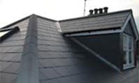 Roofer in Maidstone and Kent