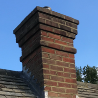 Roofers in Maidstone